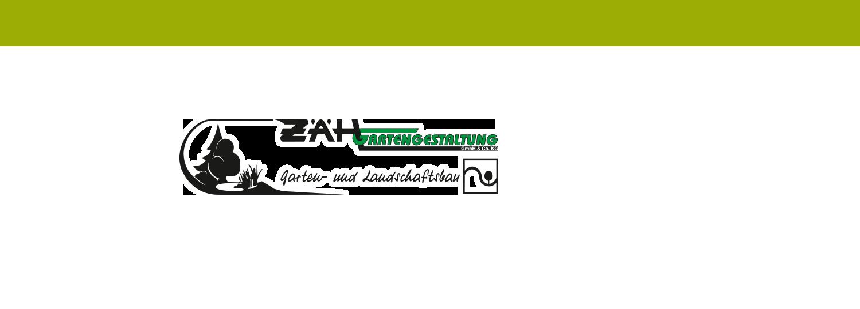Home z h gartengestaltung gmbh co kg for Gartengestaltung logo