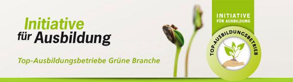 top-ausbildungsbetrieb - zäh gartengestaltung gmbh & co.kg, Garten ideen